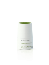 madara_herbal-deodorant-50ml_4412