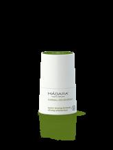 madara_herbal-deodorant-50ml_4412