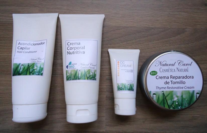 natural-carol