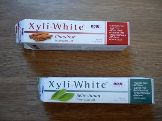 xyli-white