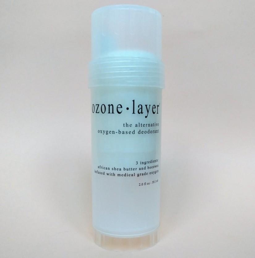 ozone-layer