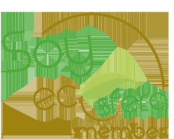 Ecosferaclub